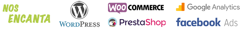 Wordpress - WooCommerce - Prestashop